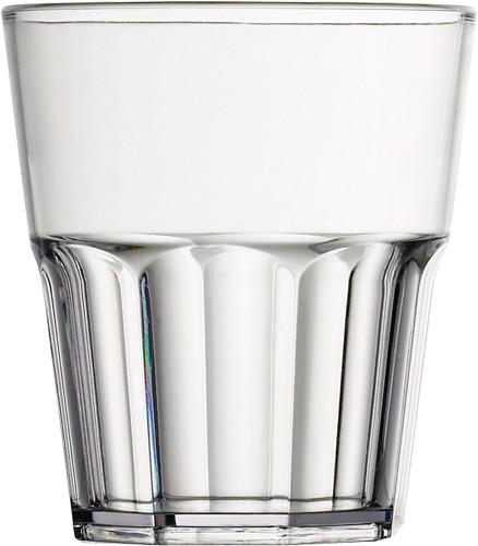 I bicchieri di plastica riutilizzabili sono ecocompatibili for Bicchieri policarbonato personalizzati